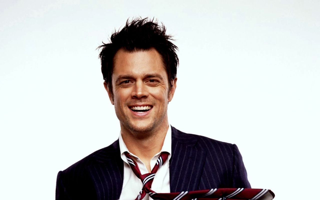 1280x800 - Johnny Knoxville Wallpapers 11