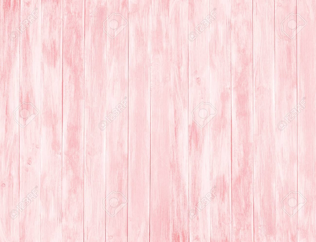1300x998 - Background Pink 7
