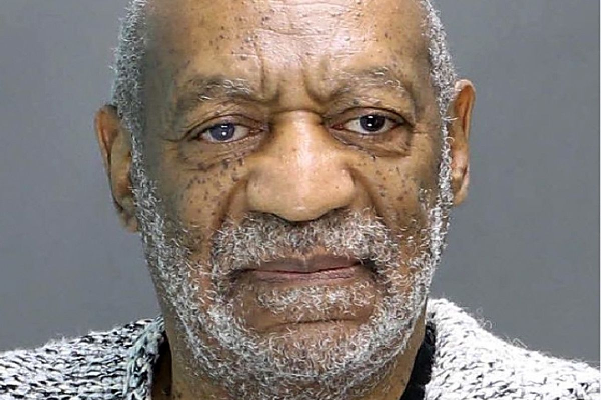 1200x800 - Bill Cosby Wallpapers 9