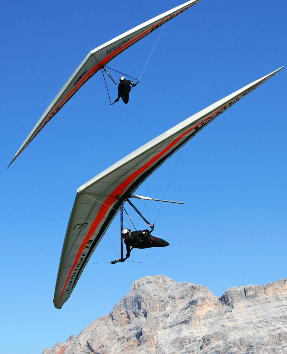 1000x1231 - Hang Gliding Wallpapers 20