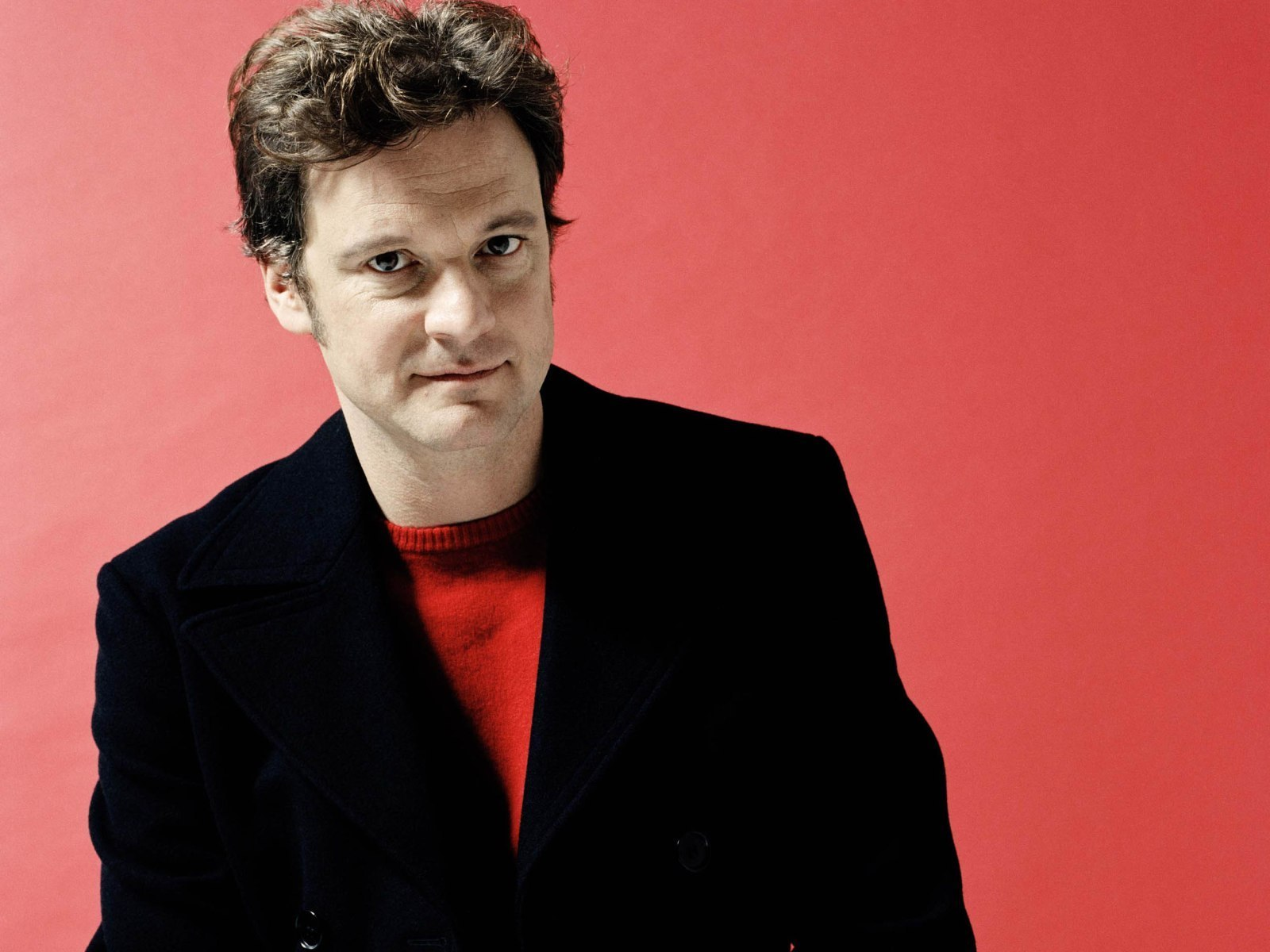1600x1200 - Colin Firth Wallpapers 9