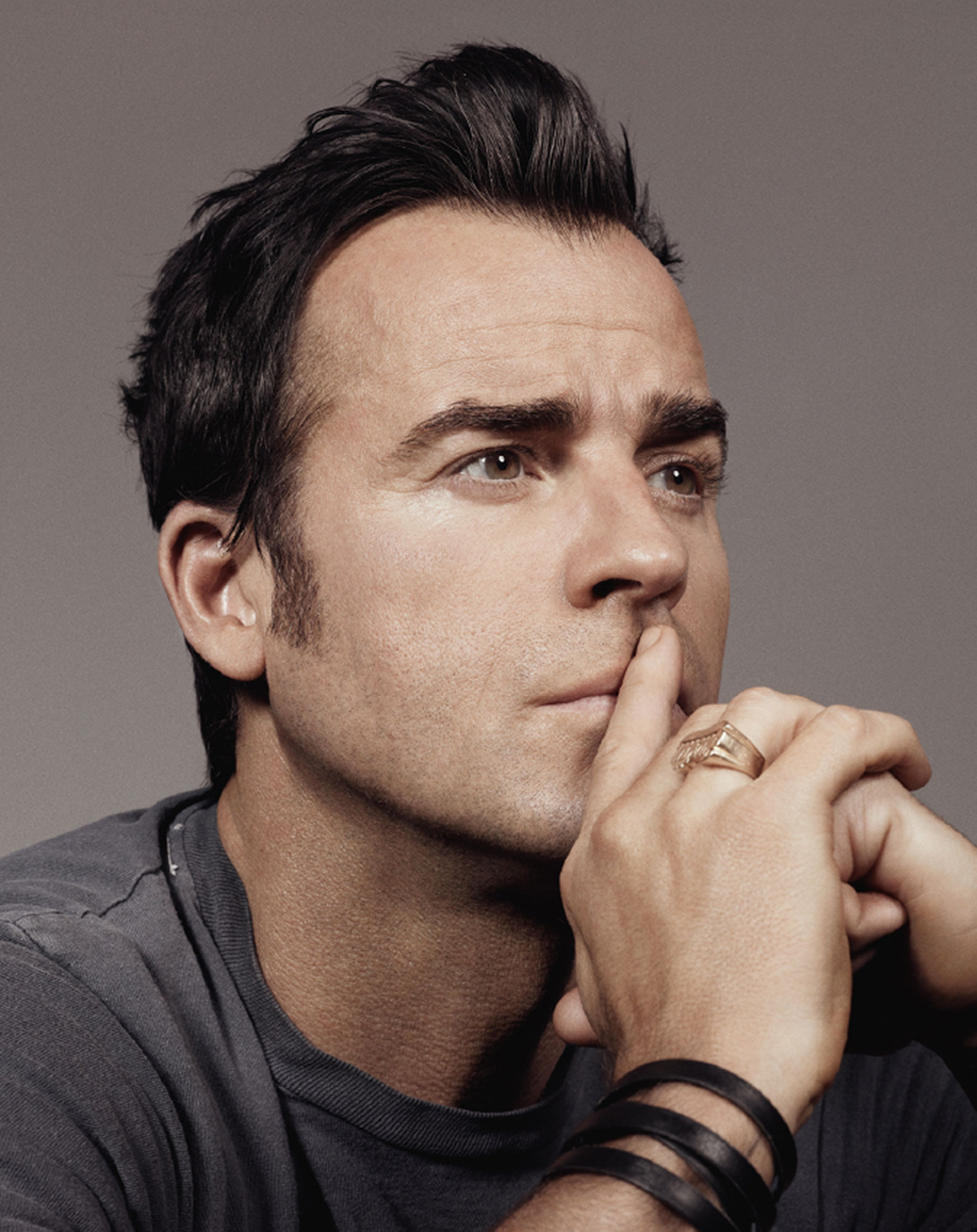 1587x2000 - Justin Theroux Wallpapers 34