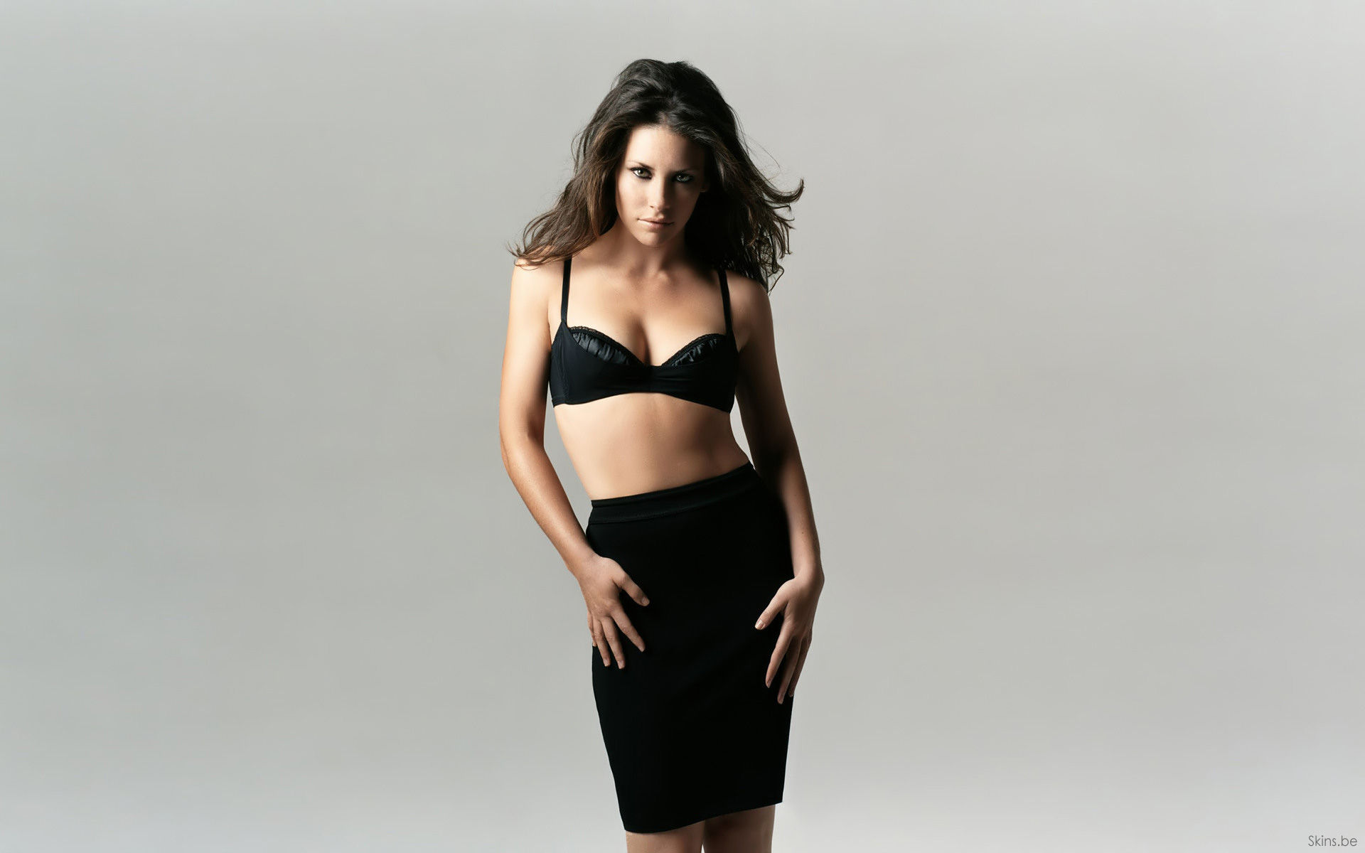 1920x1200 - Evangeline Lilly Wallpapers 25