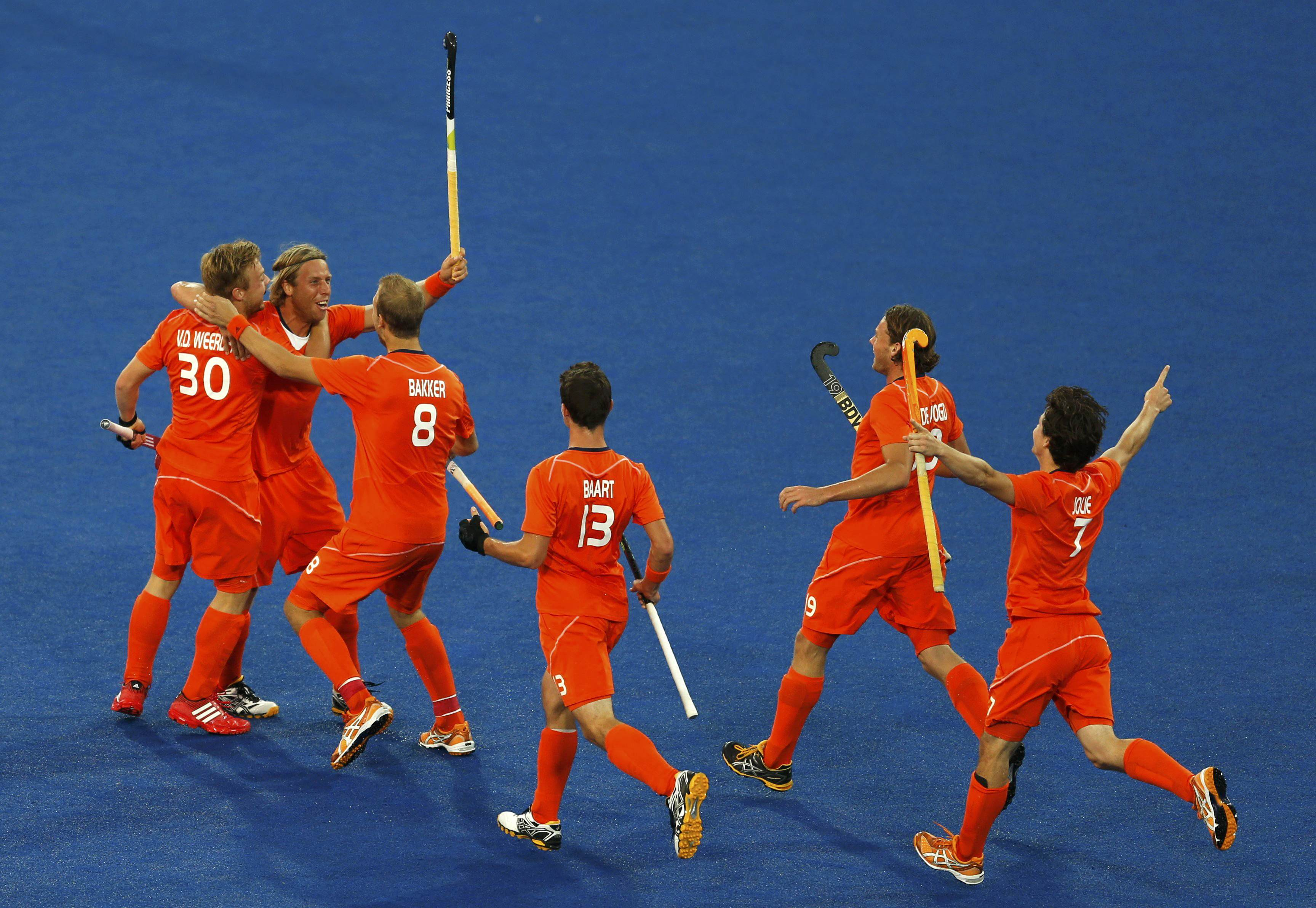 3455x2384 - Field hockey Wallpapers 32