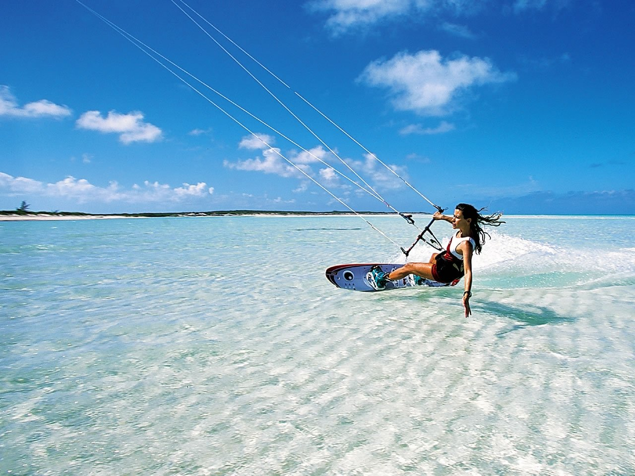 1280x960 - Kitesurfing Wallpapers 18