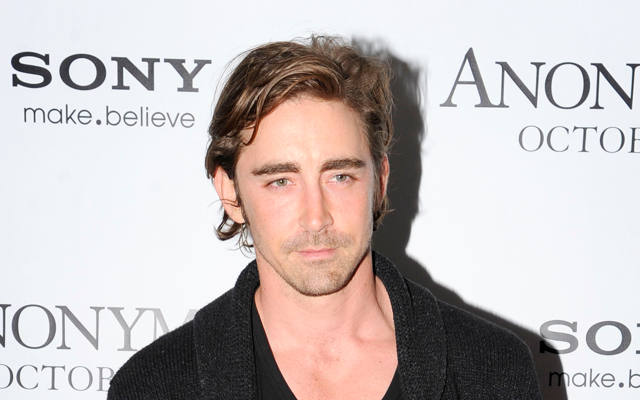 2240x1400 - Lee Pace Wallpapers 11
