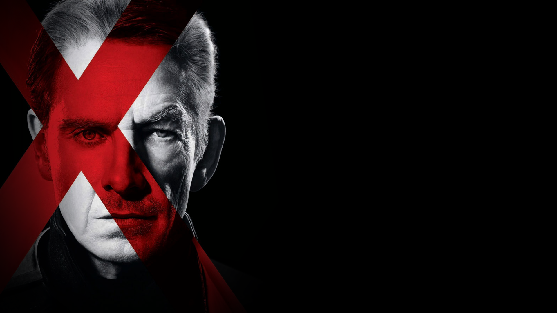 1920x1080 - Magneto Wallpapers 13