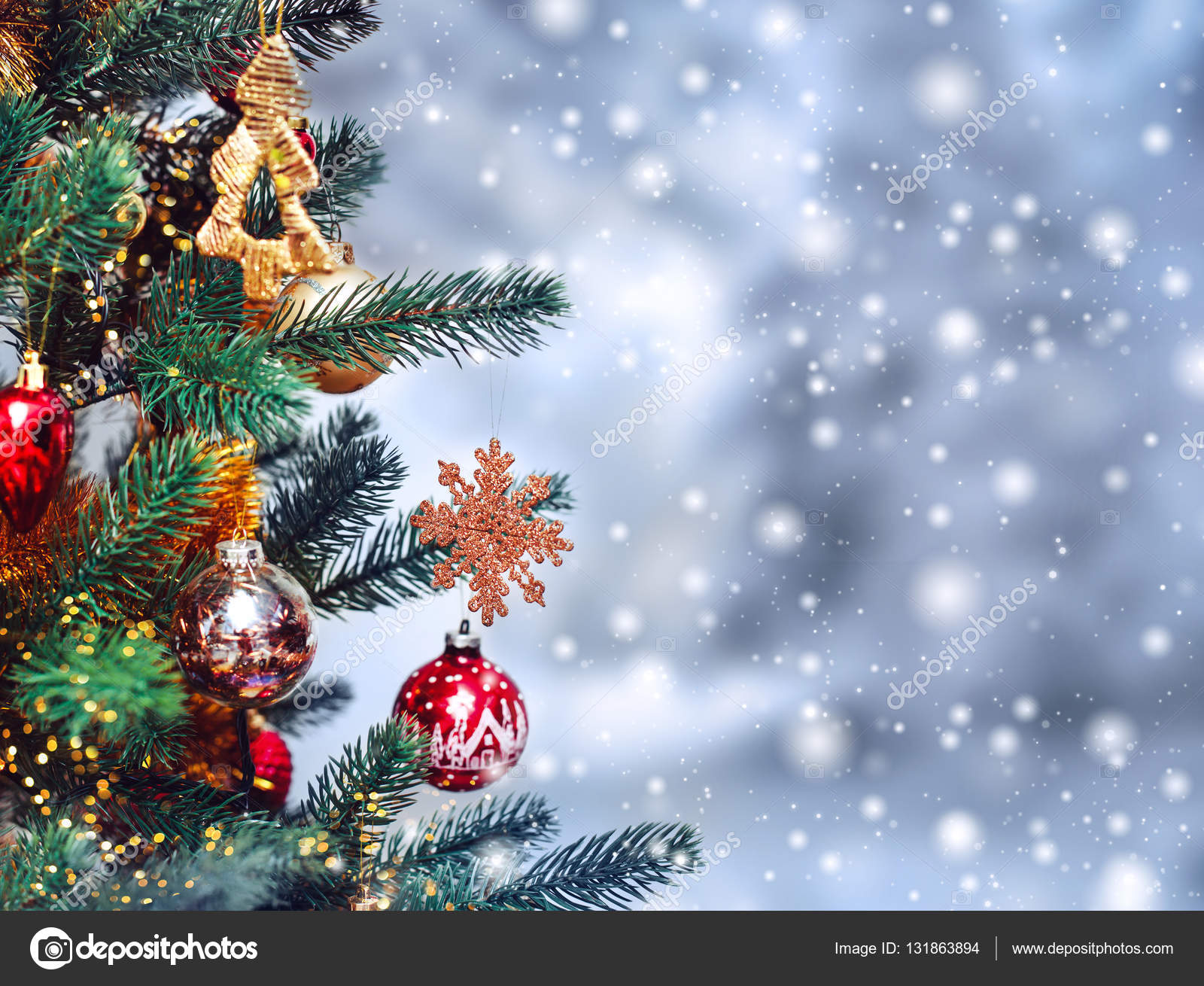 1600x1310 - Christmas Trees Backgrounds 25