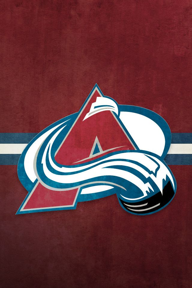 640x960 - Colorado Avalanche Wallpapers 13