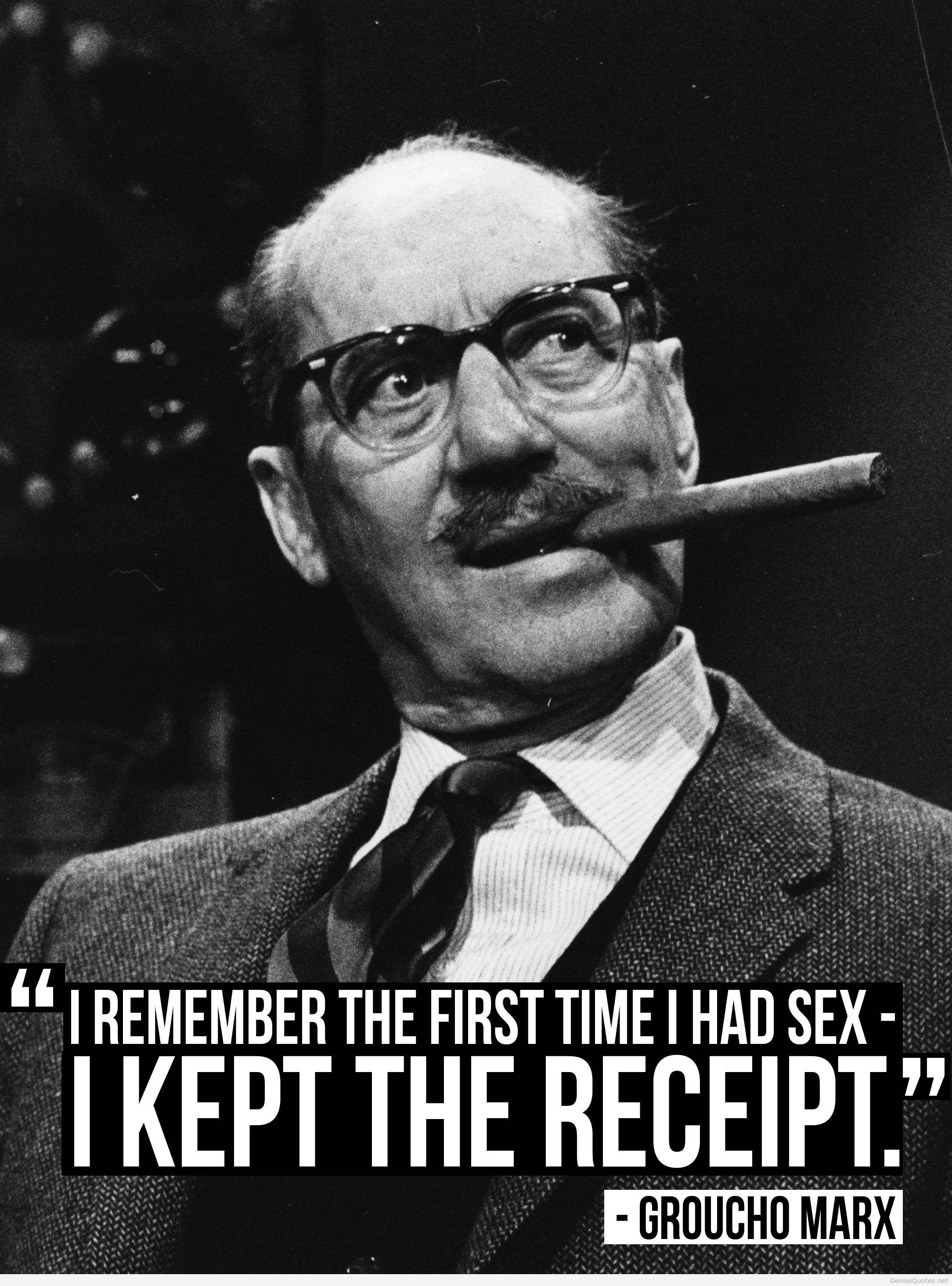 2168x2927 - Groucho Marx Wallpapers 21
