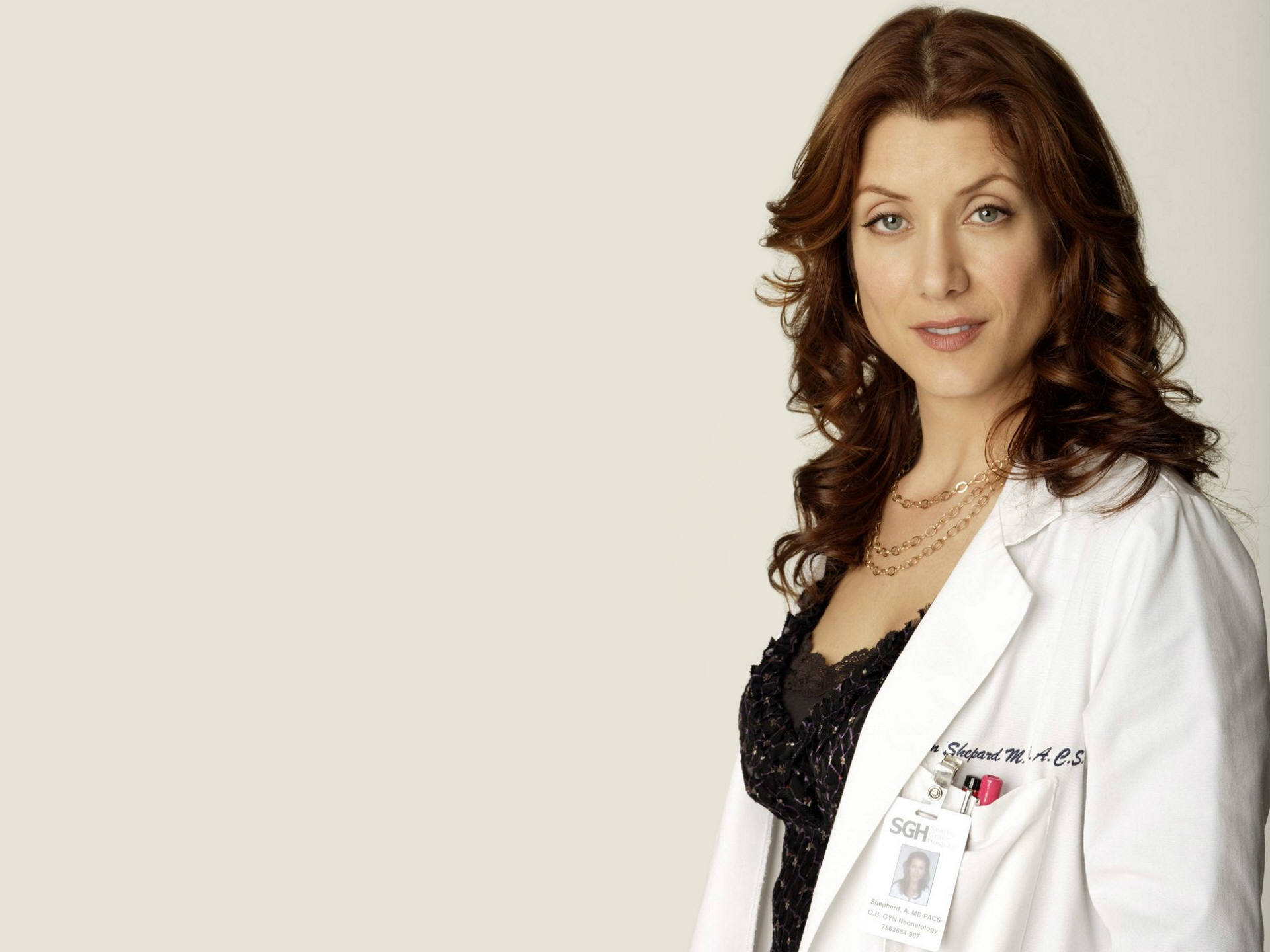 1920x1440 - Kate Walsh Wallpapers 3