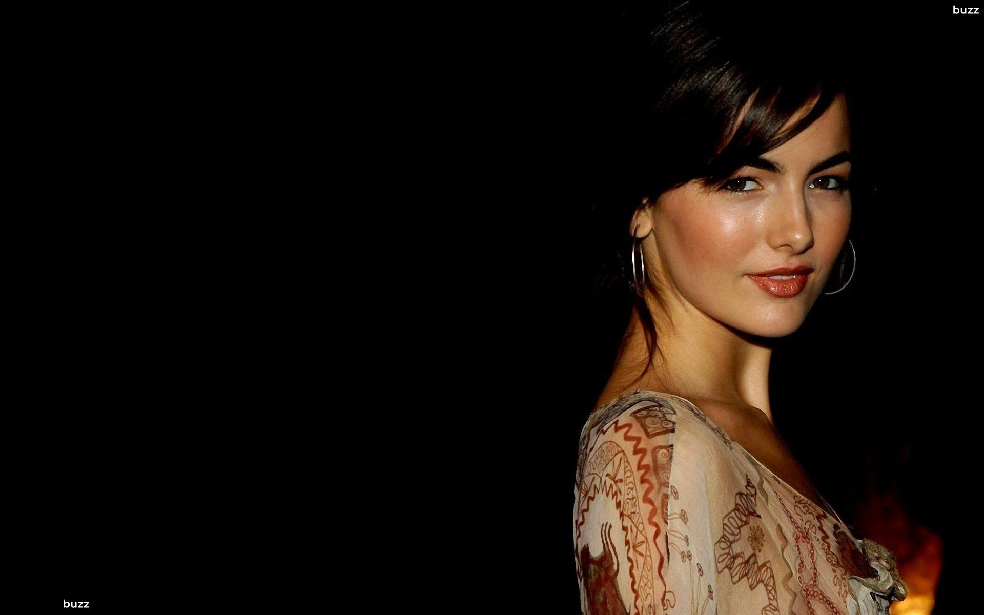 1920x1200 - Camilla Belle Wallpapers 10