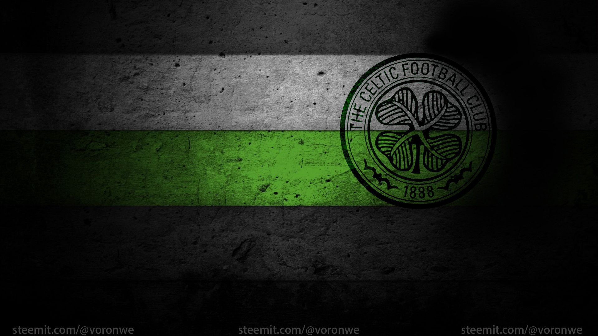 1920x1080 - Celtic F.C. Wallpapers 19