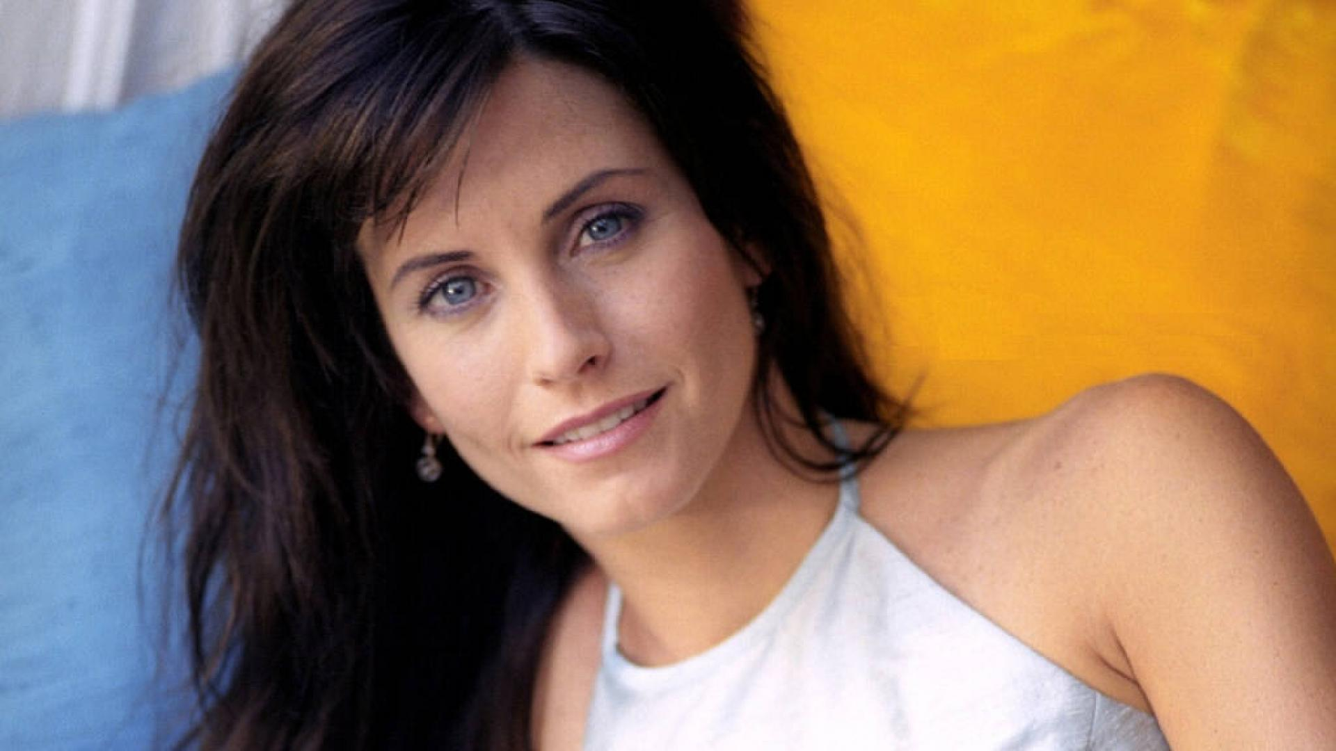 1920x1080 - Courtney Cox Wallpapers 29