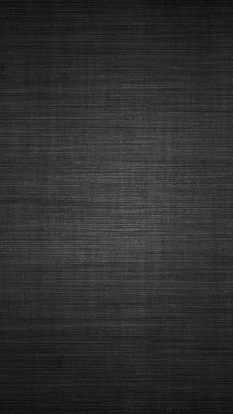 750x1334 - Dark Grey Wallpapers 2