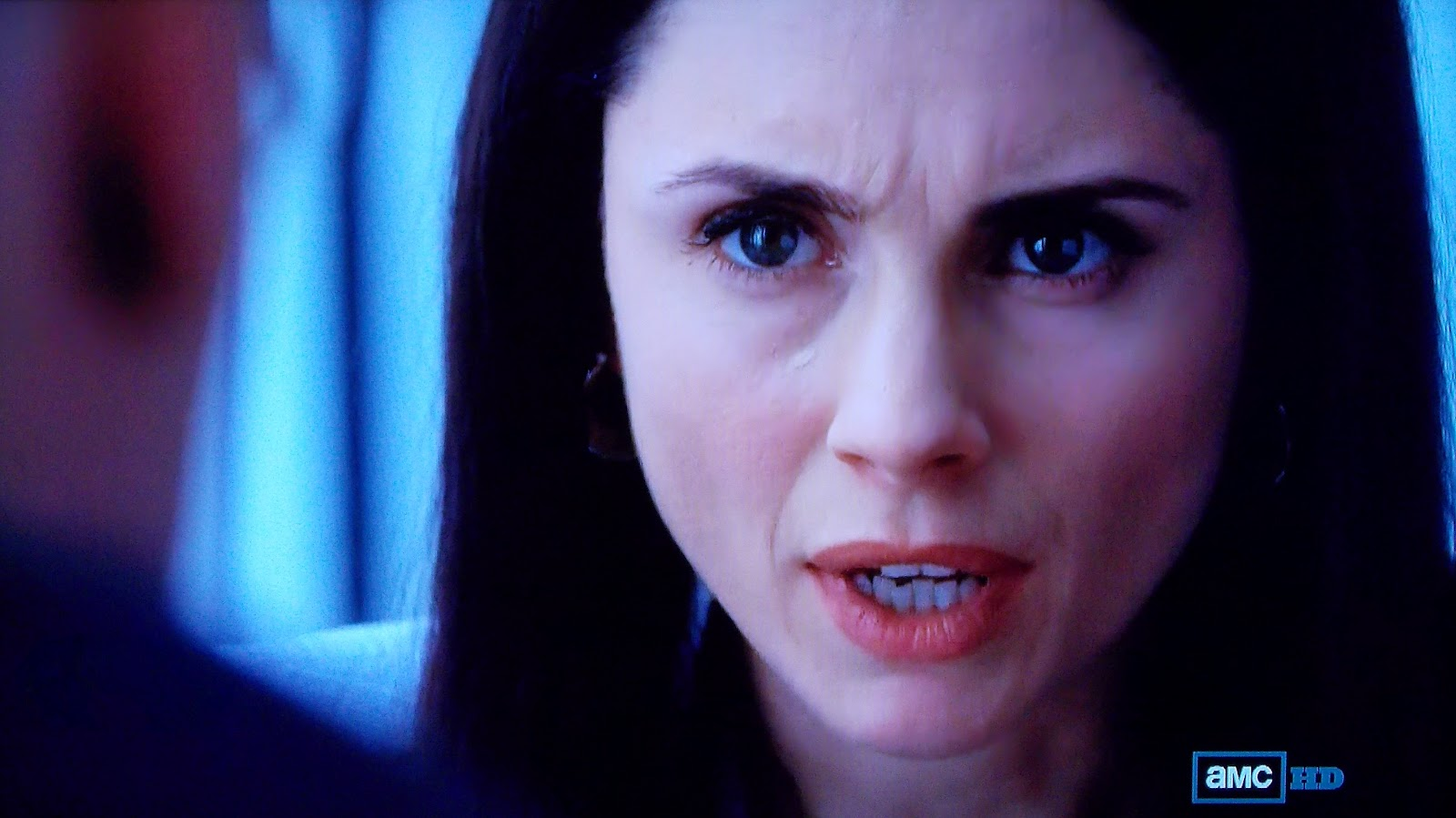 1600x899 - Laura Fraser Wallpapers 4