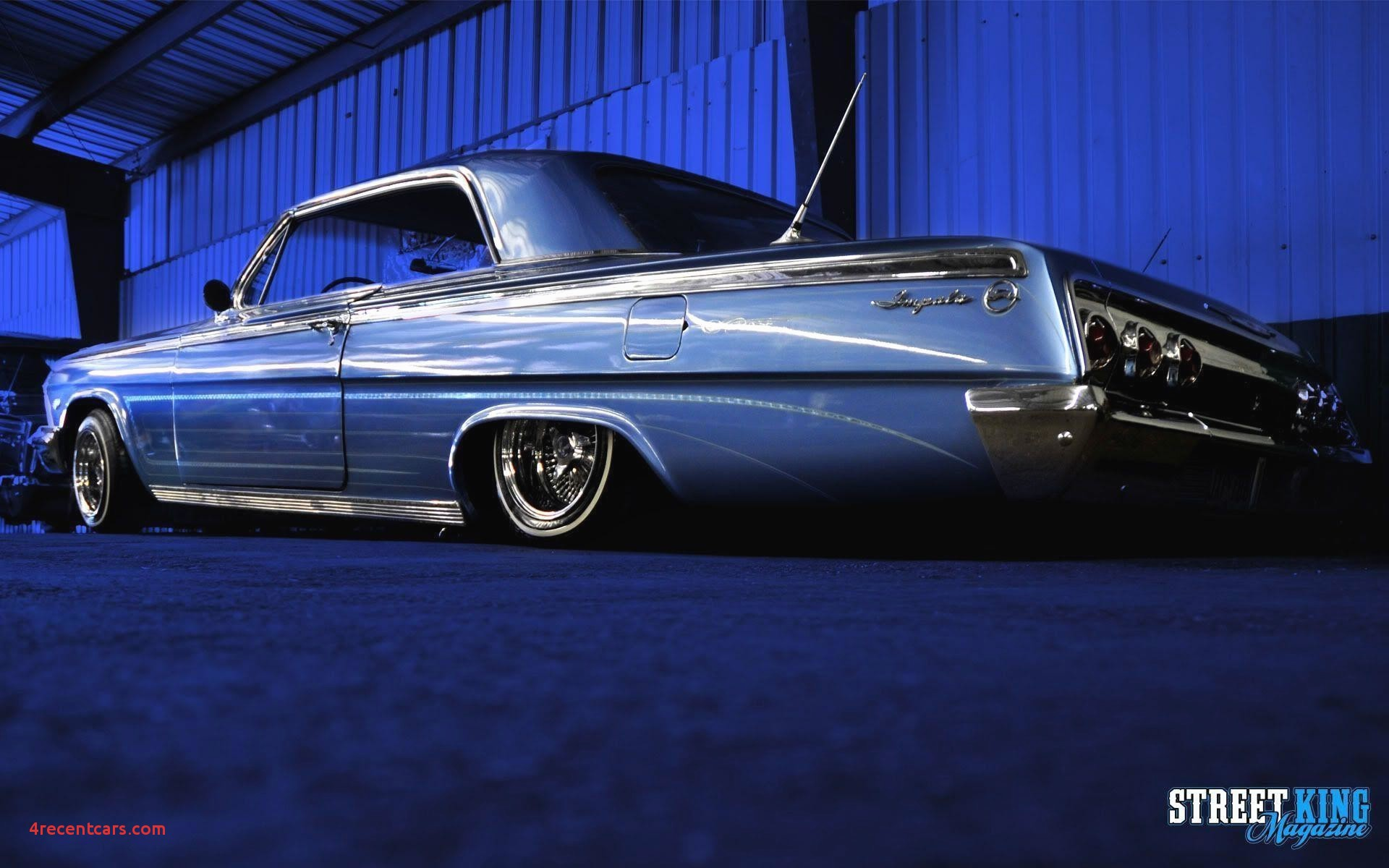 1920x1200 - Lowrider Wallpapers 22