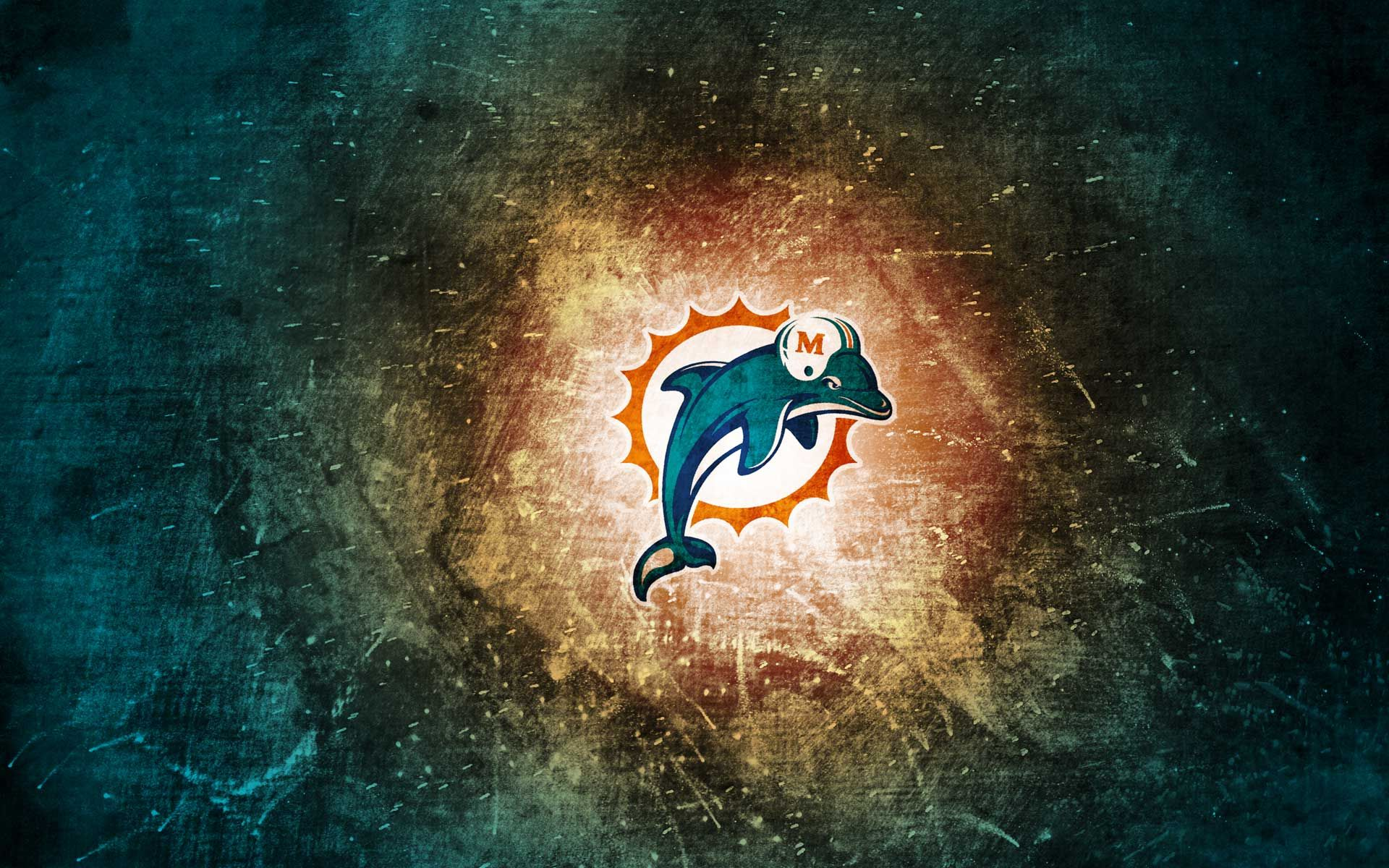 1920x1200 - Miami Dolphins Wallpapers 2