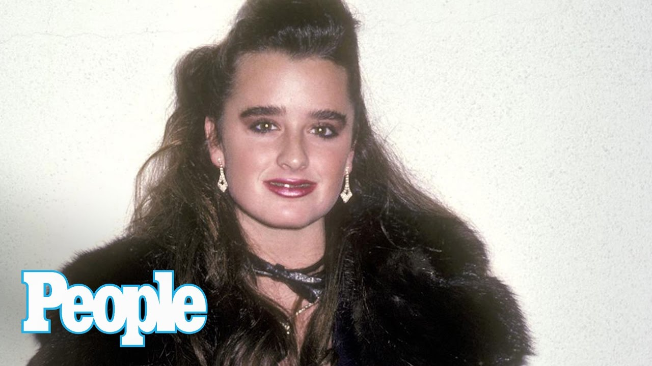1280x720 - Kyle Richards Wallpapers 18