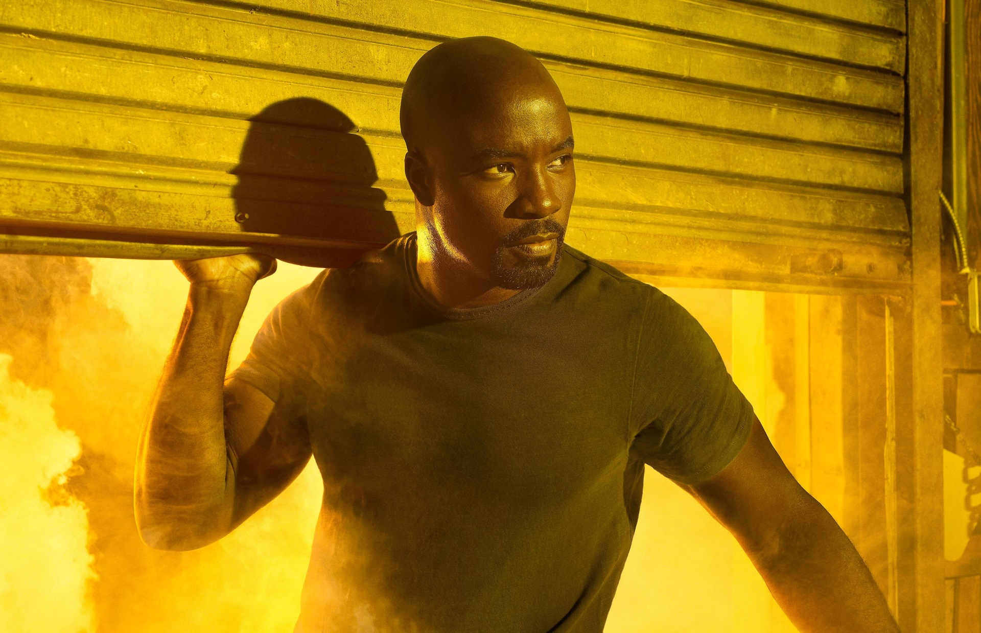 1920x1239 - Mike Colter Wallpapers 29