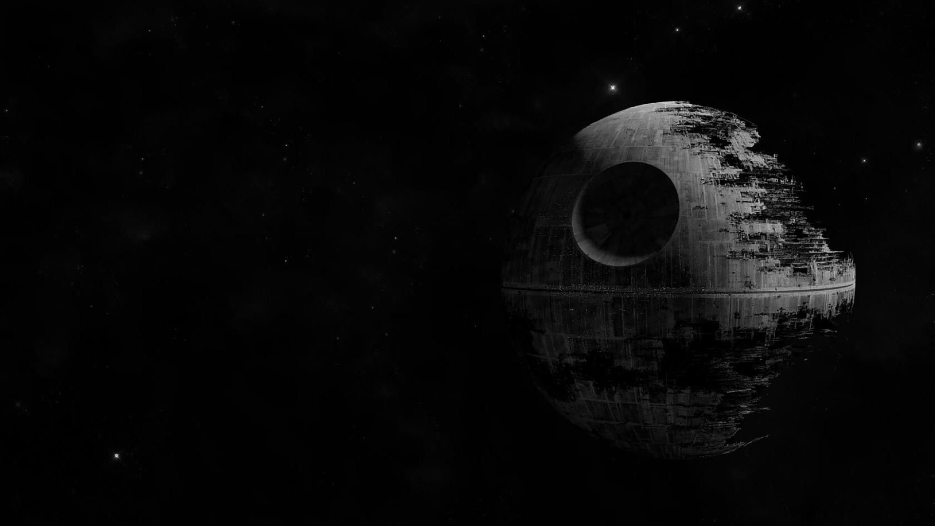 1920x1080 - 1920x1080 HD Wallpapers Star Wars 13