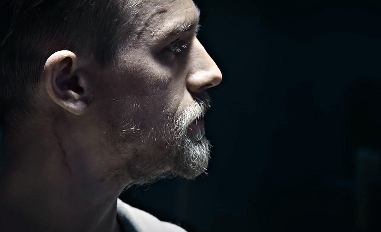 1280x782 - Charlie Hunnam Wallpapers 14