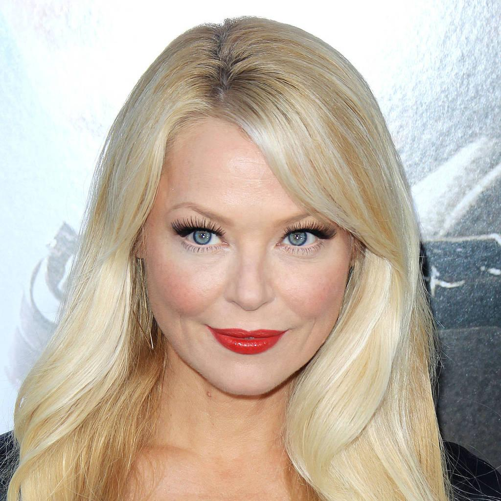 1024x1024 - Charlotte Ross Wallpapers 22