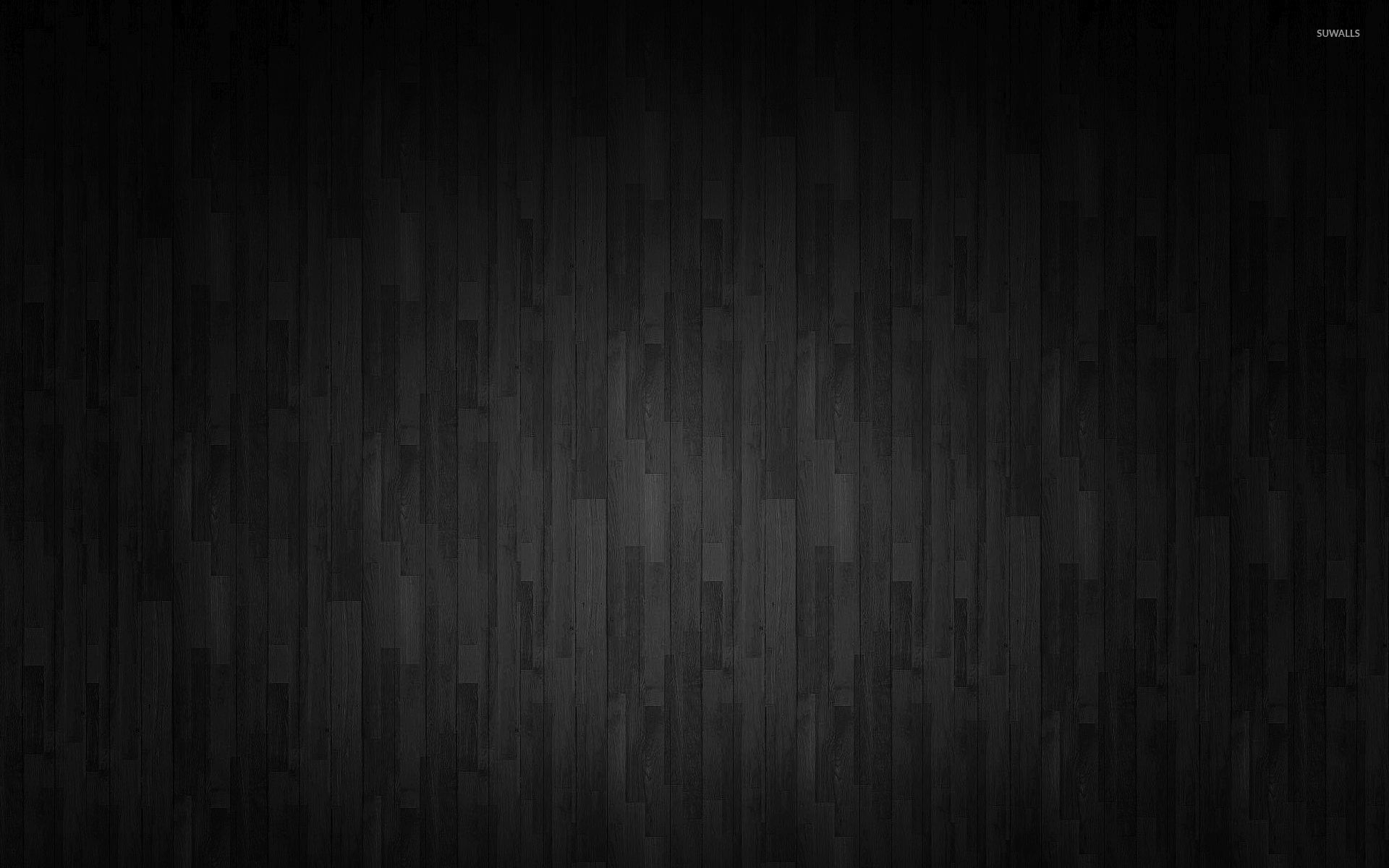 1920x1200 - Dark Grey Wallpapers 18
