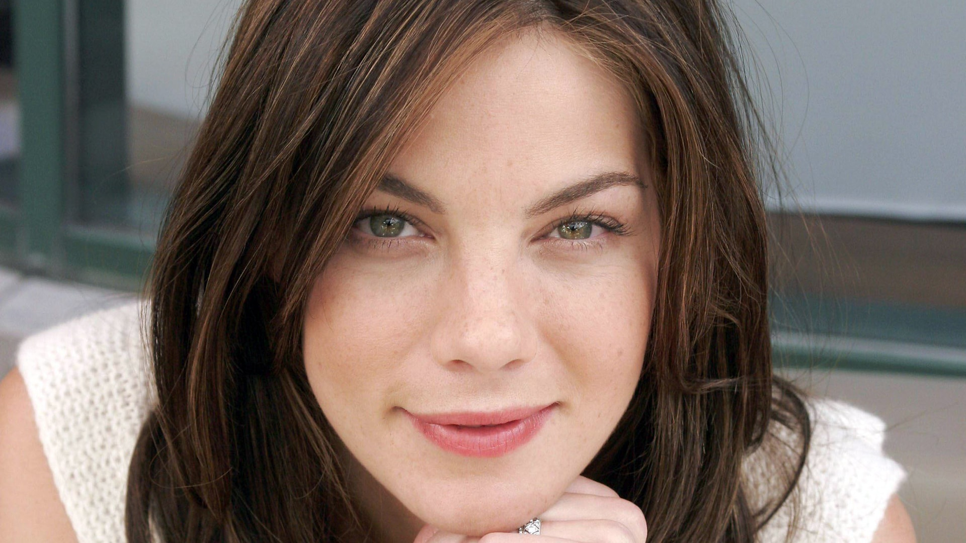 1920x1080 - Michelle Monaghan Wallpapers 14