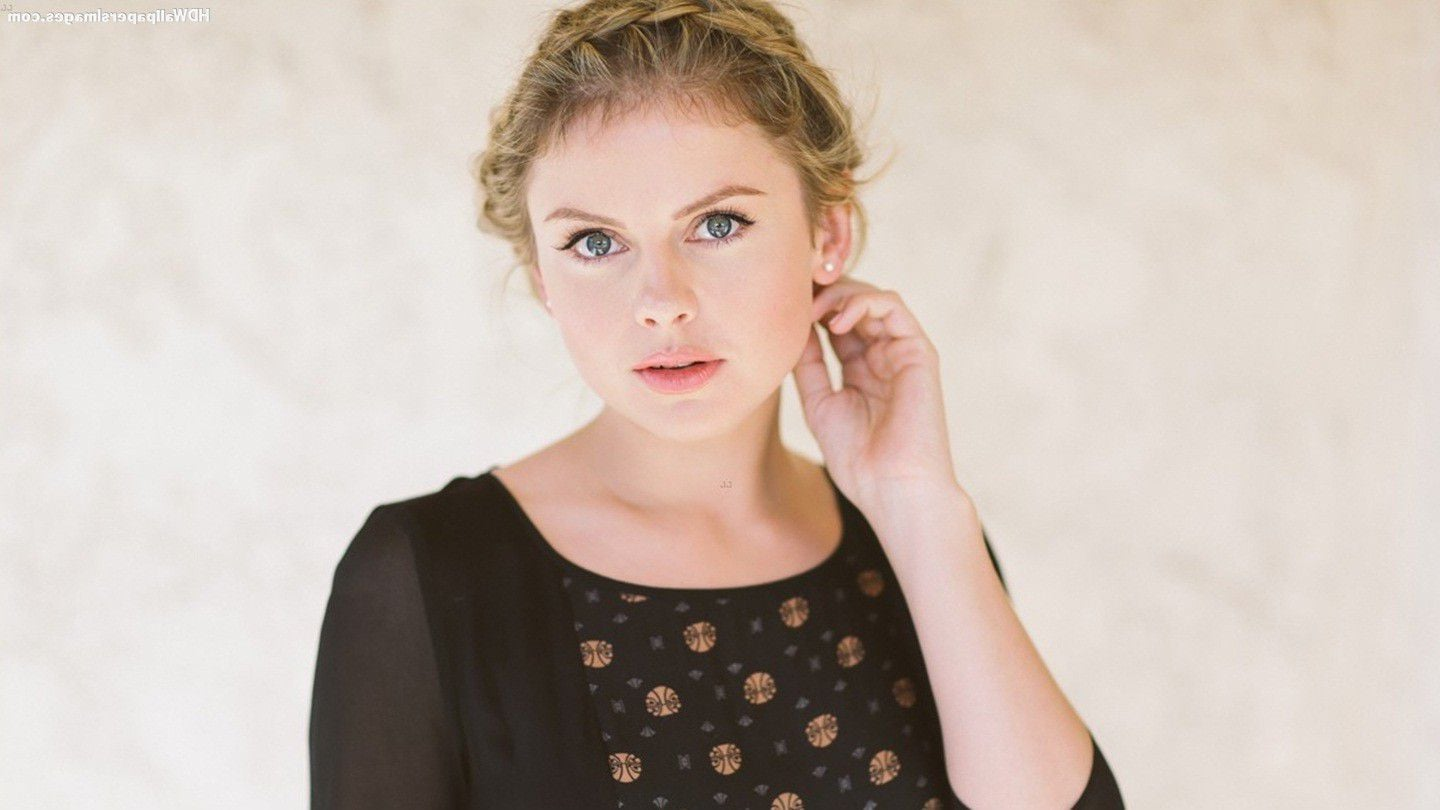 1440x810 - Rose McIver Wallpapers 4