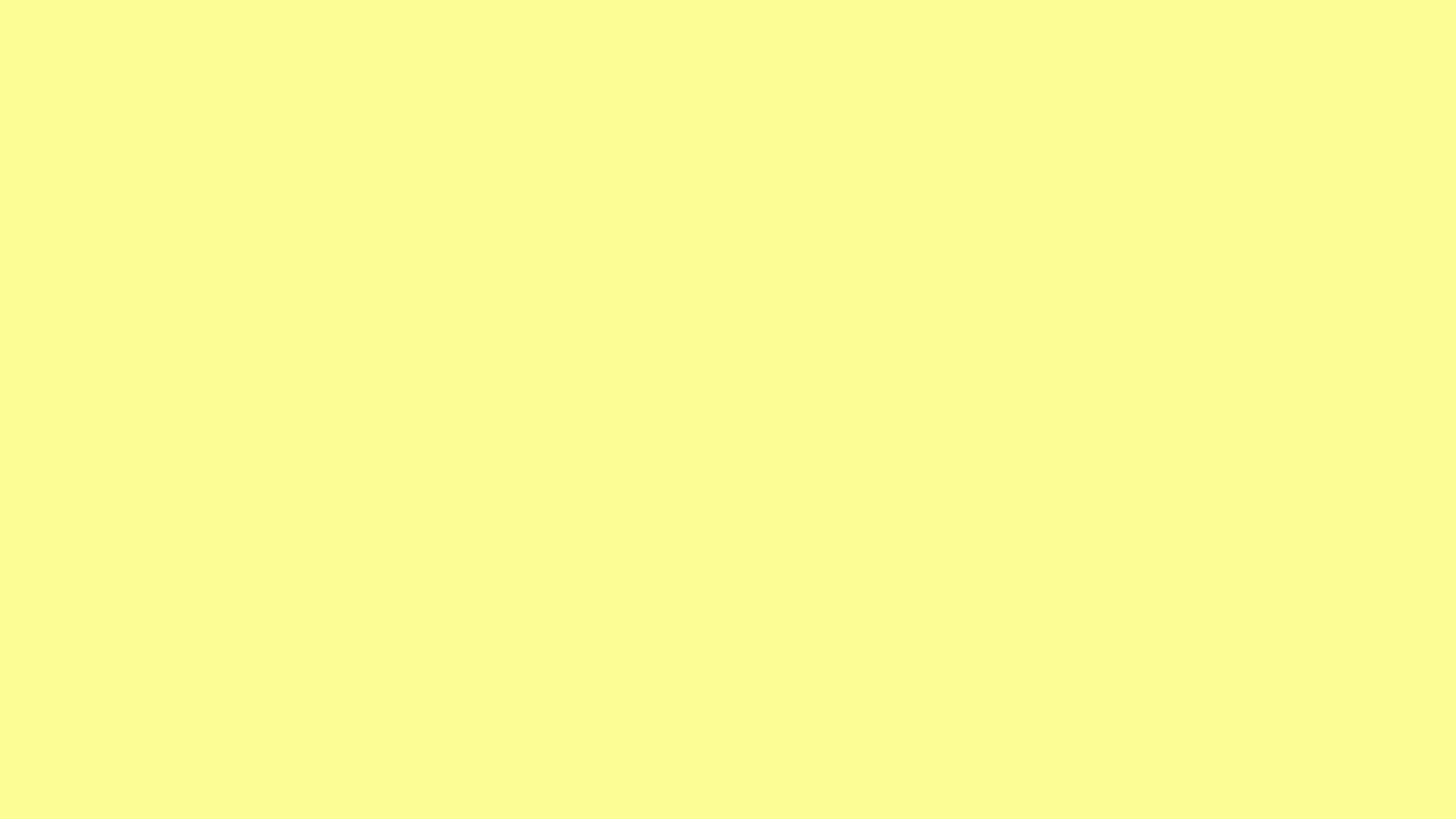 Yellow Wallpapers 24 Images Dodowallpaper