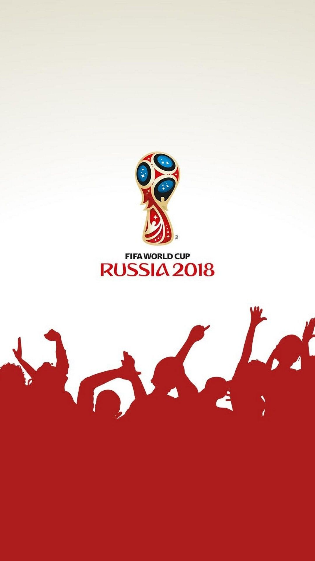 1080x1920 - FIFA World Cup 2018 Wallpapers 23