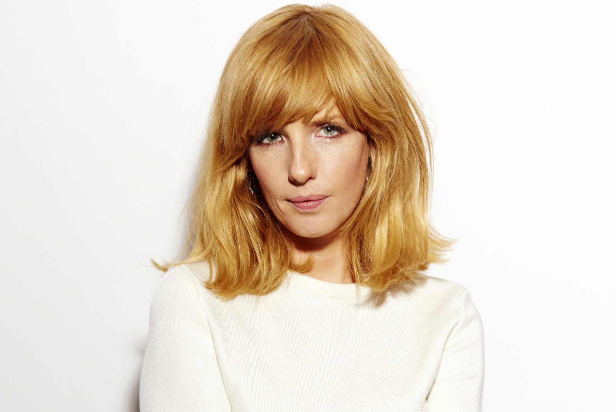 2000x1340 - Kelly Reilly Wallpapers 2