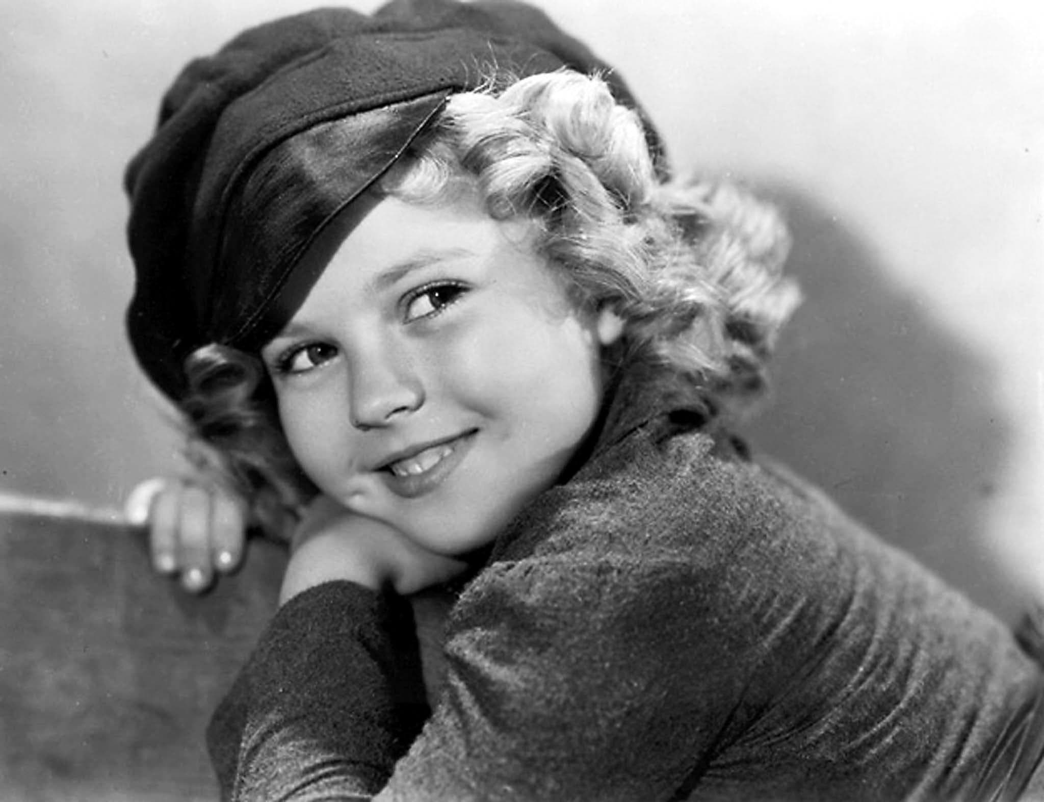 2048x1573 - Shirley Temple Wallpapers 5