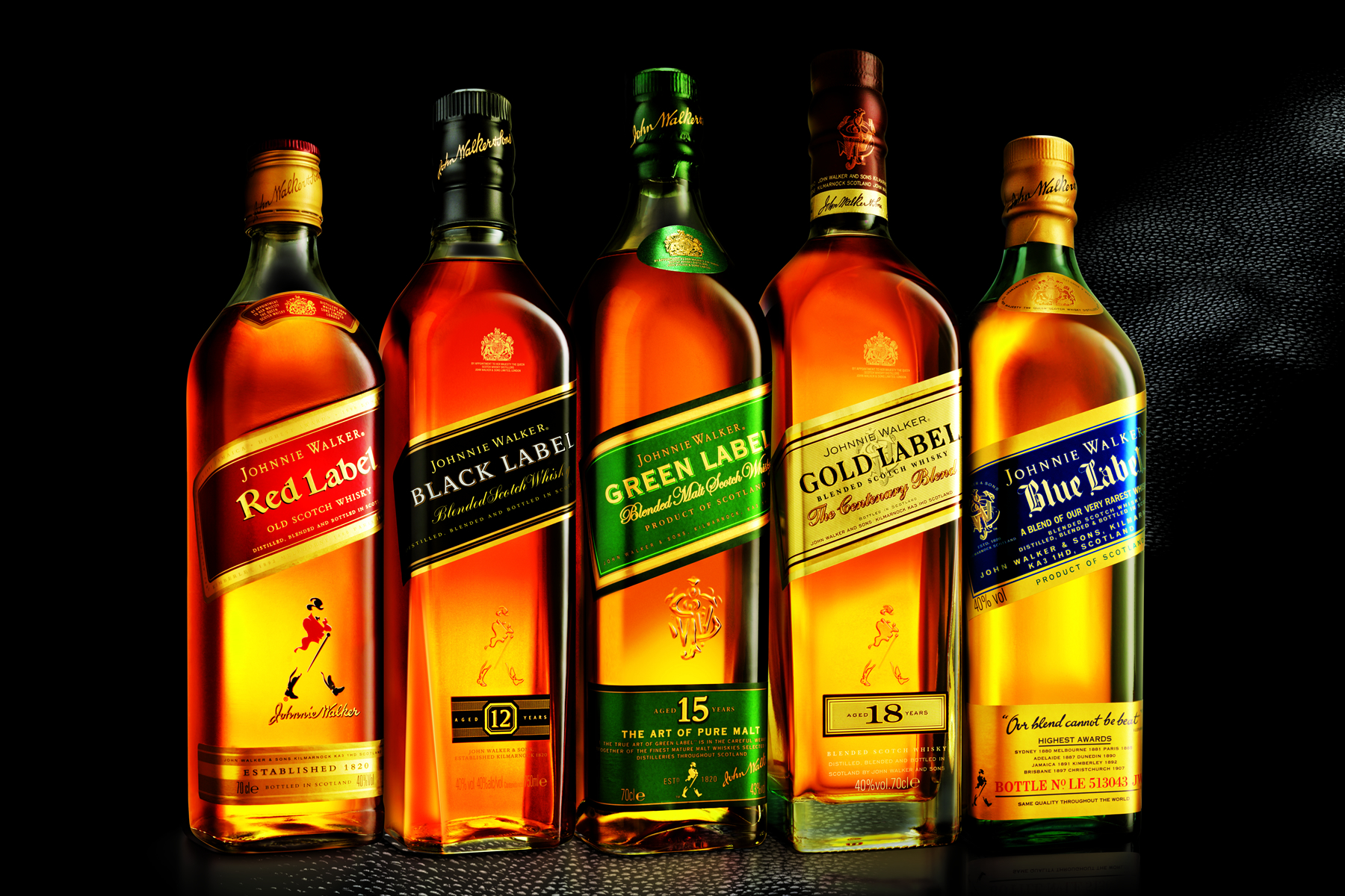 1800x1200 - Liquor Wallpapers 15