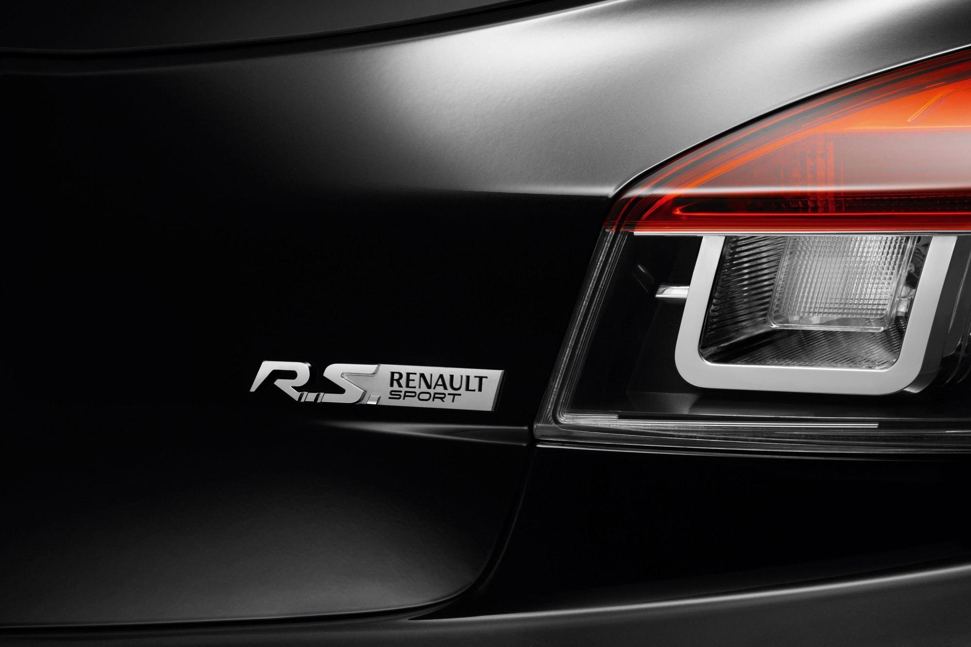 2000x1333 - Renault RS Wallpapers 25