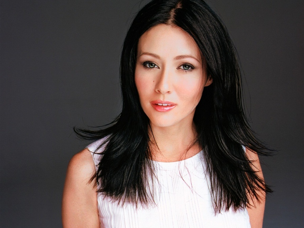 1024x768 - Shannen Doherty Wallpapers 26