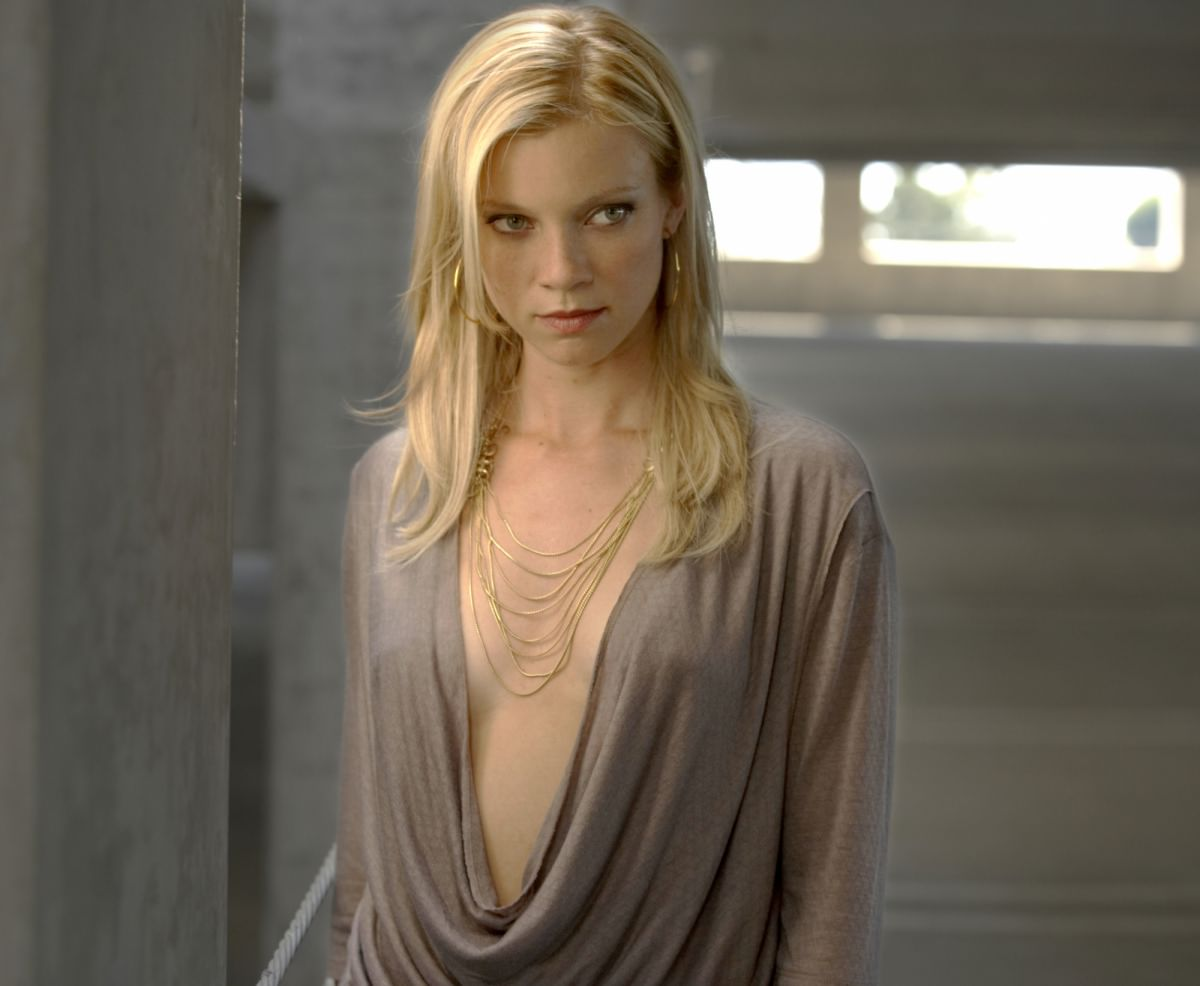 1200x986 - Amy Smart Wallpapers 32