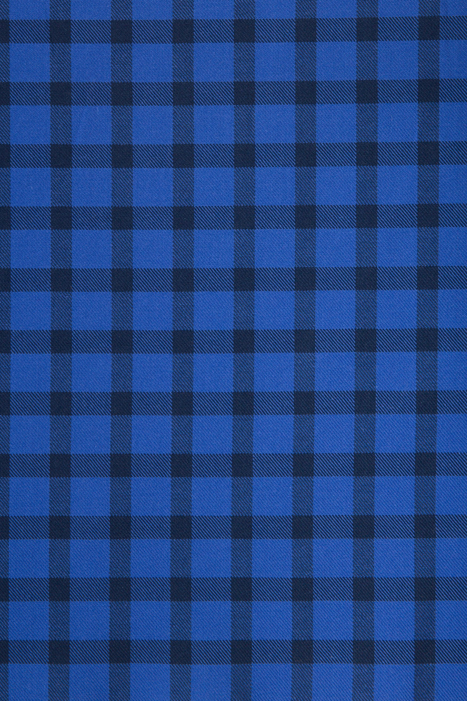 936x1404 - Blue Plaid 1