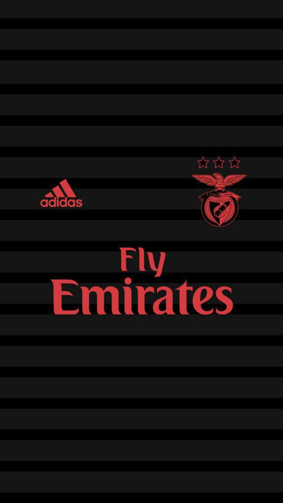 576x1024 - S.L. Benfica Wallpapers 25