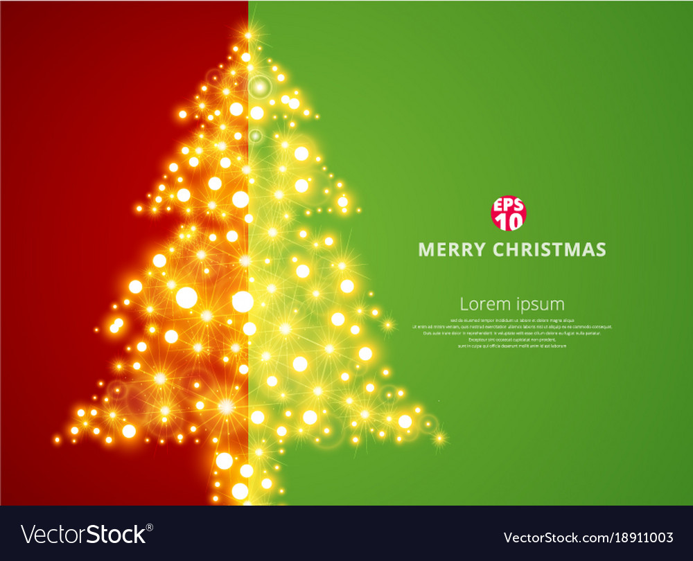 1000x810 - Christmas Trees Backgrounds 31