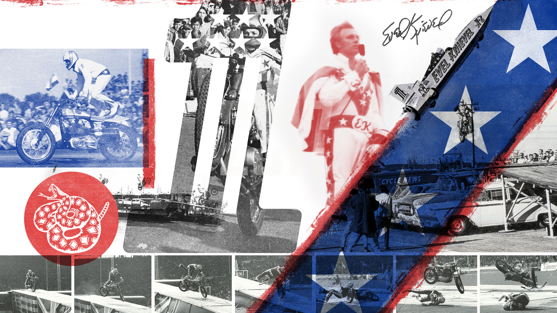 1920x1080 - Evel Knievel Wallpapers 14