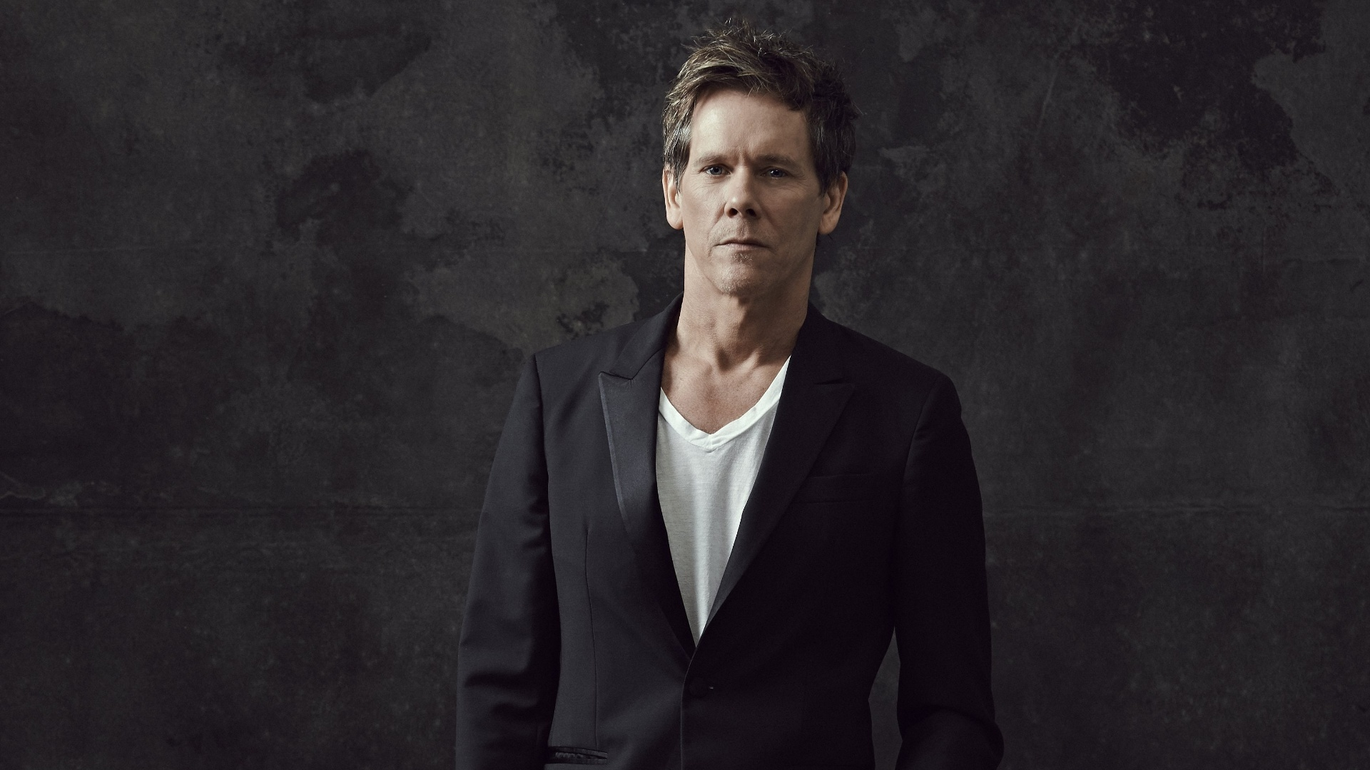 1920x1080 - Kevin Bacon Wallpapers 33