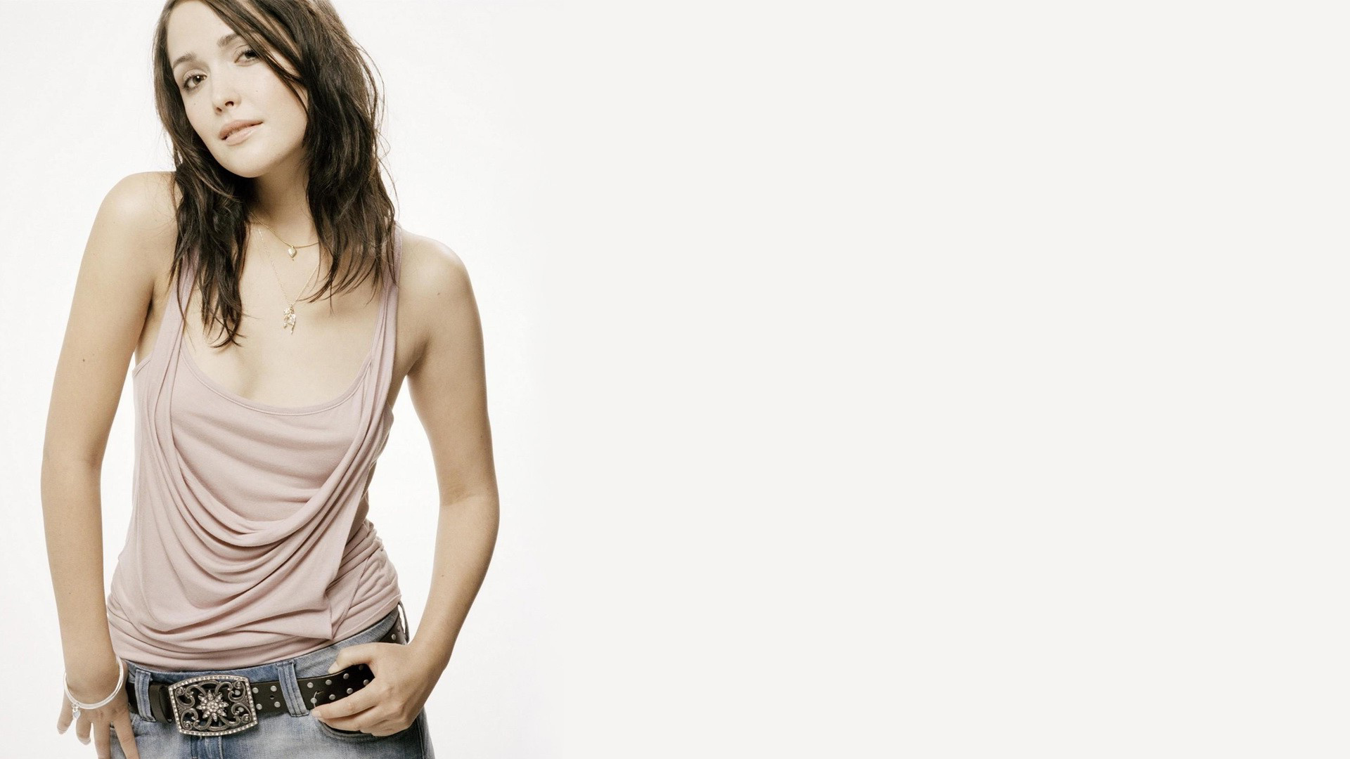 1920x1080 - Rose Byrne Wallpapers 13