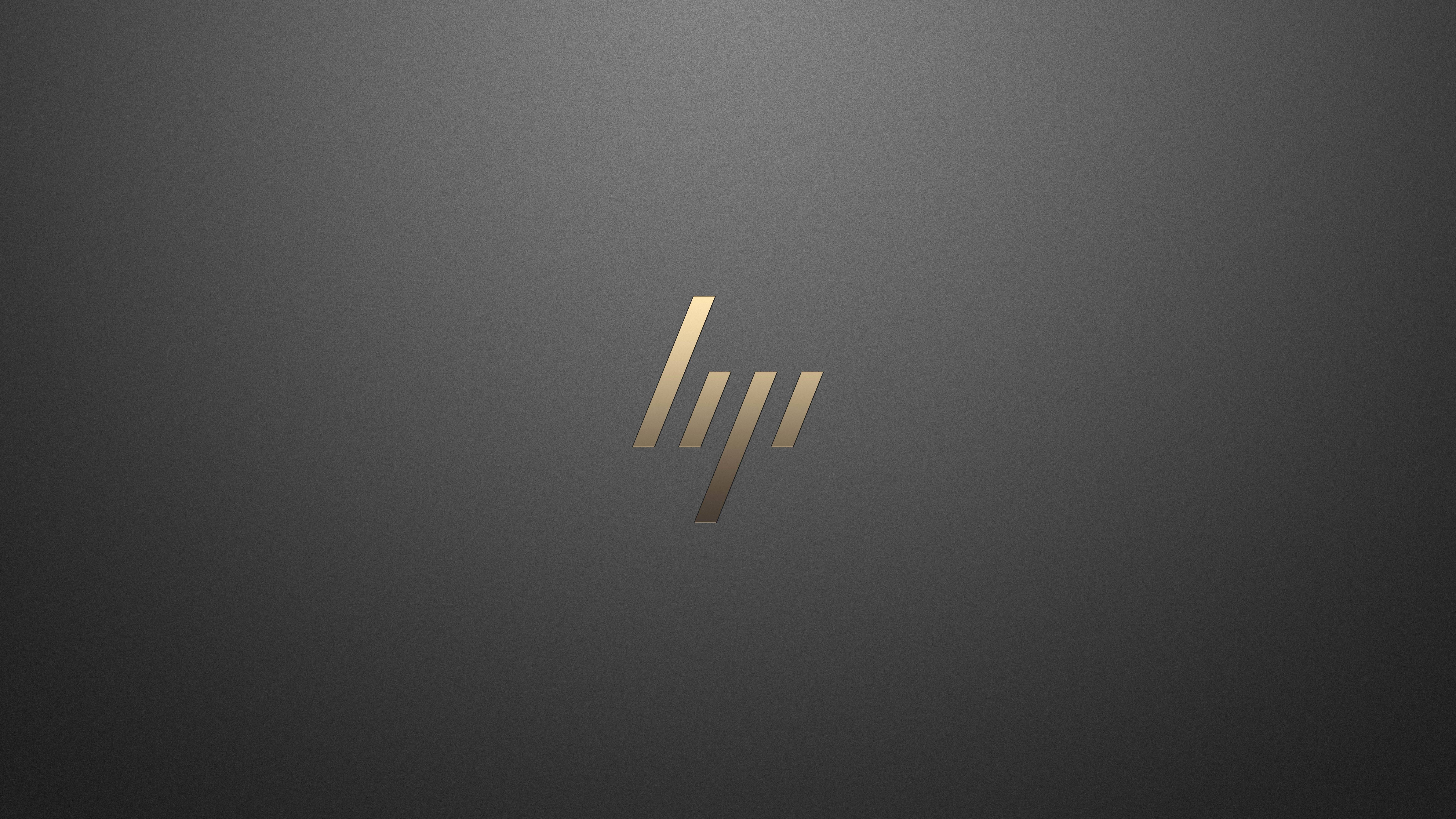 7680x4320 - Wallpapers for HP Envy 6