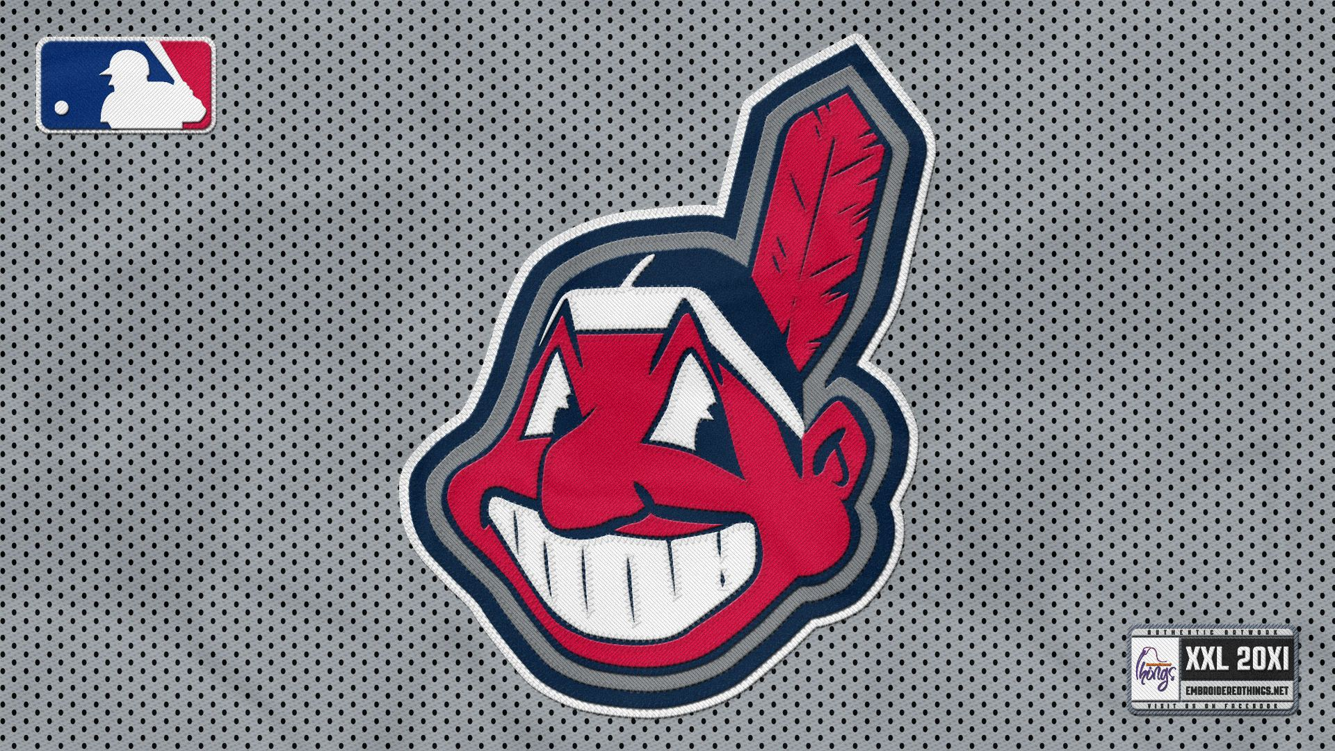 1920x1080 - Cleveland Indians Wallpapers 6