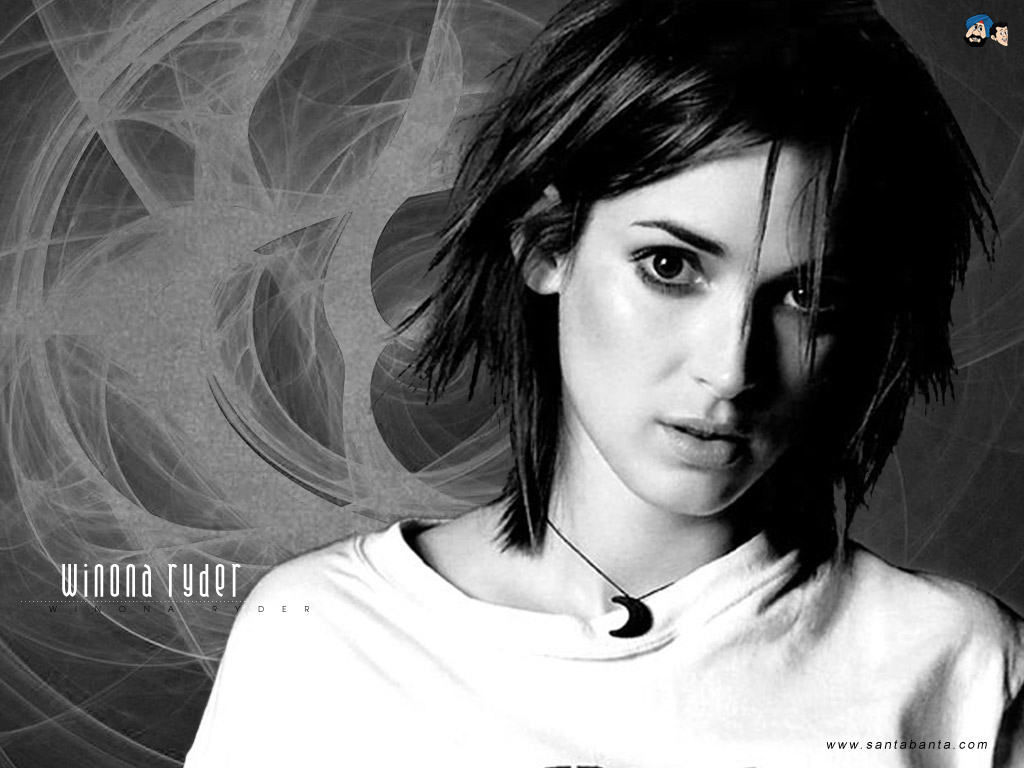 1024x768 - Winona Ryder Wallpapers 6