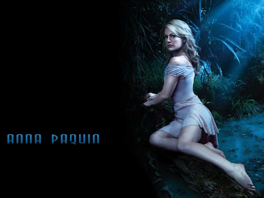 1024x768 - Anna Paquin Wallpapers 25