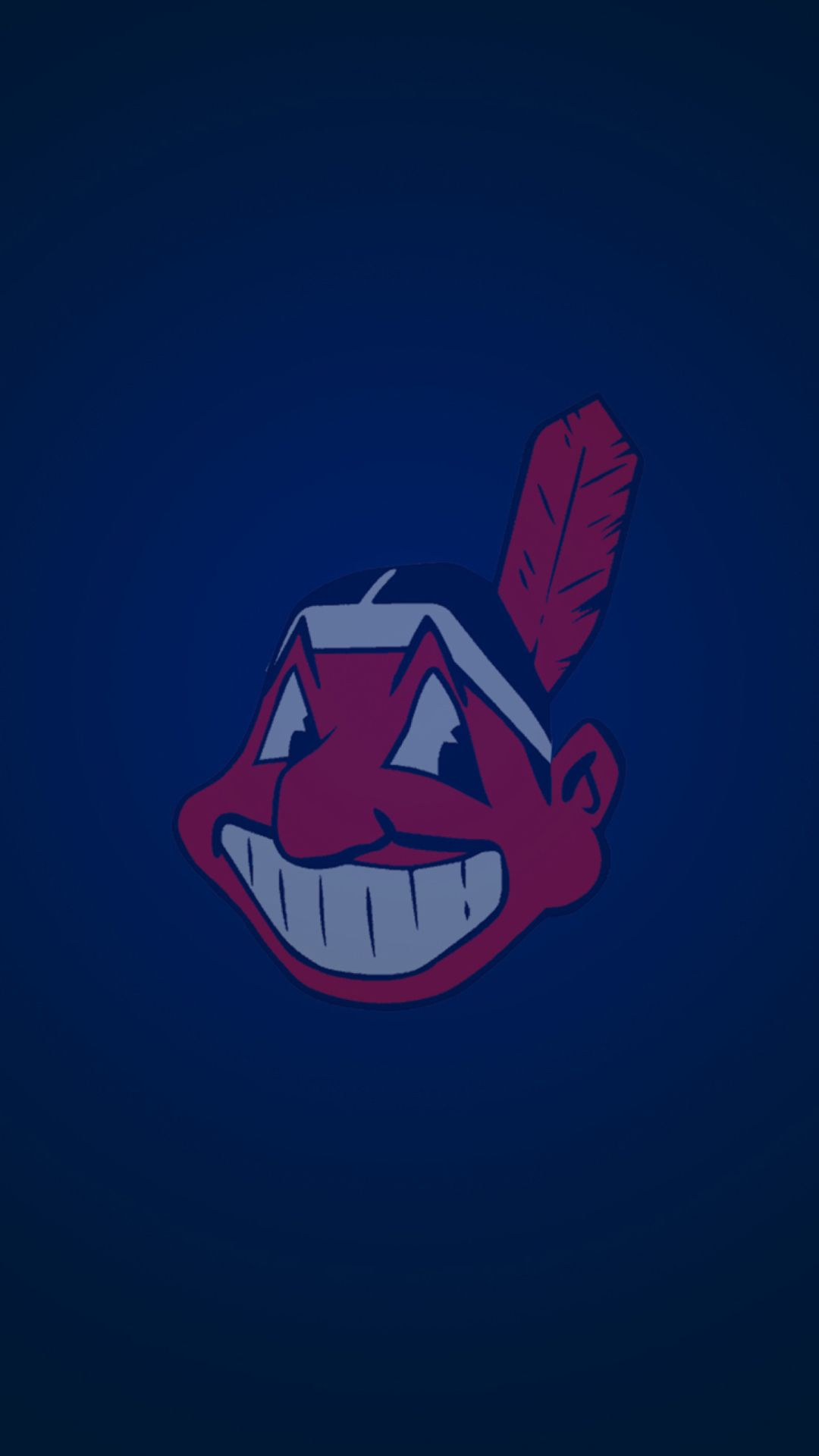 1080x1920 - Cleveland Indians Wallpapers 19