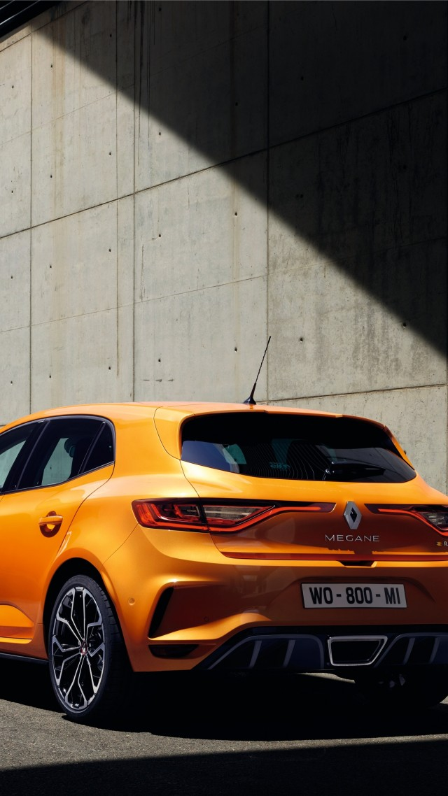 640x1138 - Renault RS Wallpapers 20